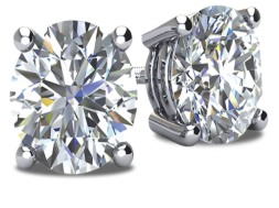 Is A Fine Jewelry Manufacturing Company With Complete In House Process Capability